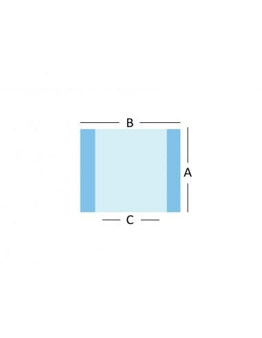 TELO PER INCISIONE 30x35 cm - sterile