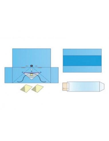 UROLOGY SET for TUR - sterile