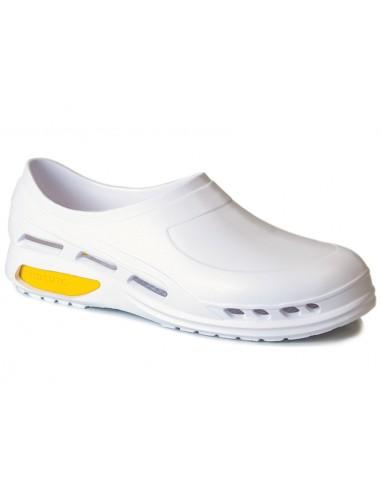 ULTRA LIGHT SHOES - 36 - white