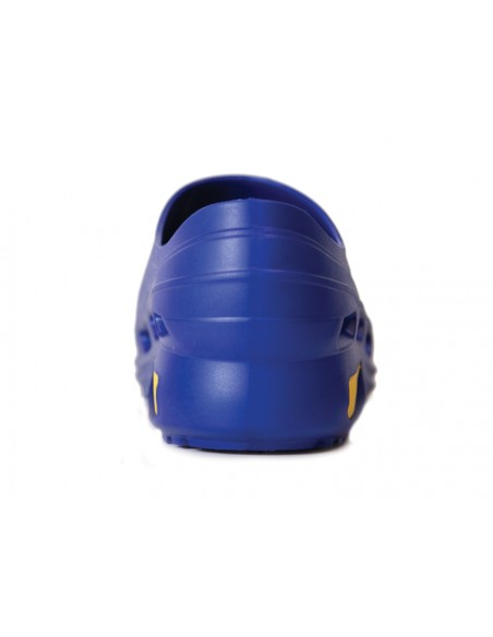 ULTRA LIGHT SHOES - 44 - blue
