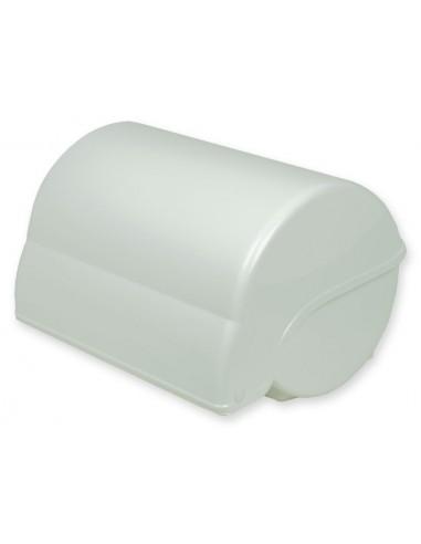 DISTRIBUTEUR pour rouleaux de serviettes papier pour 25210