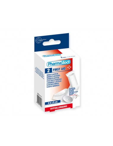 bandage elastică video cu varicoză