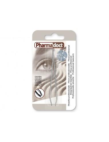 PHARMADOCT PINCE - caisse de 12 boîtes