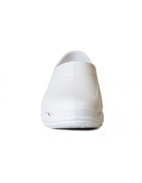 SCARPA ULTRALEGGERA - 37 - bianca
