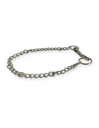 STEEL CHAIN for scissors and forceps