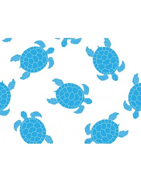 FUNNY CAP - Turtle - M