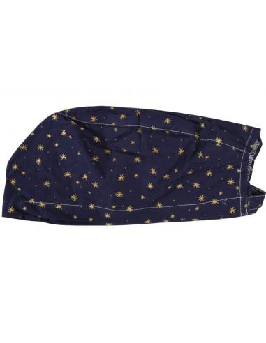 FUNNY CAP - Stars - M