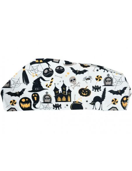 CAPPELLINO FANTASIA - Halloween - M