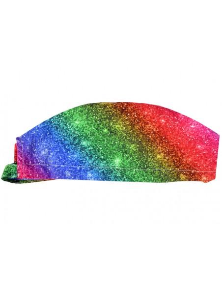 FUNNY CAP - Bright - L