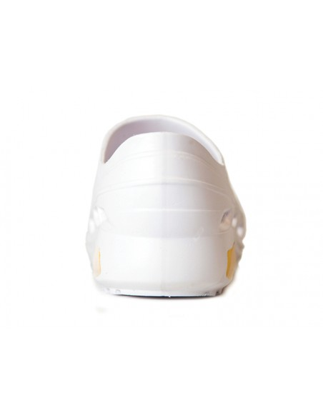 ULTRA LIGHT SHOES - 45 - white