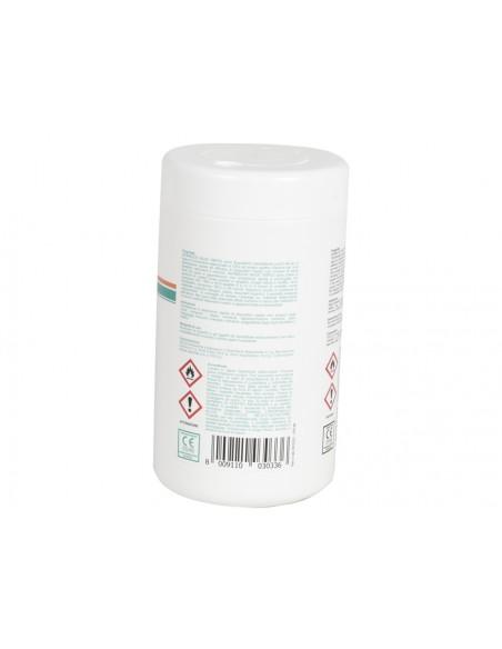 GERMOCID BASIC WIPES - Salviettine disinfettanti