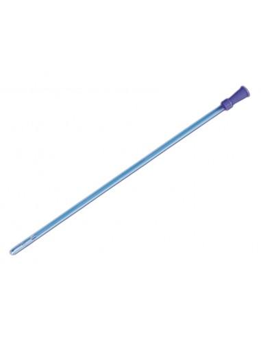 RECTAL CATHETER ch/fr 24 - 38 cm - sterile