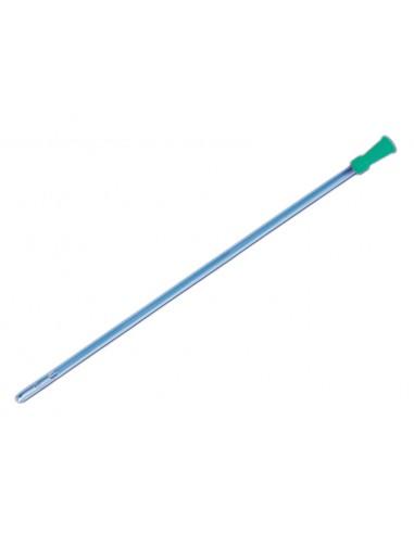 RECTAL CATHETER ch/fr 28 - 38 cm - sterile