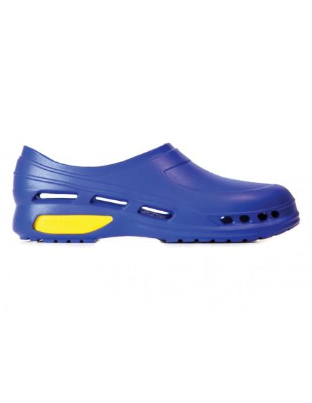 ULTRA LIGHT SHOES - 38 - blue