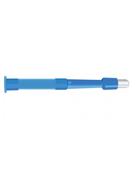 GIMA BIOPSY PUNCHES diameter 8 mm