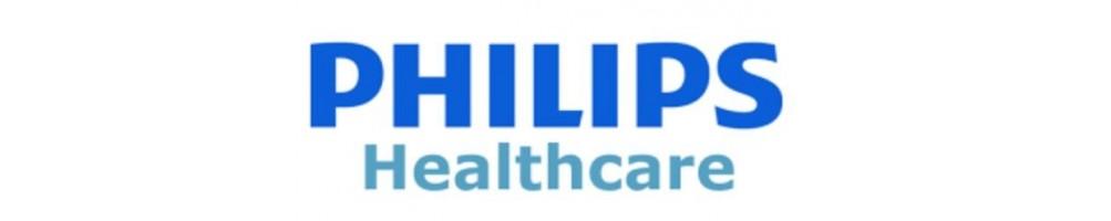 Accessori e ricambi Defibrillatori Philips