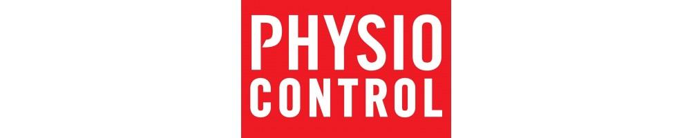Accessori e ricambi Defibrillatori Physio Control