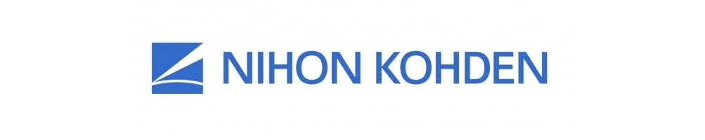 Accessori e ricambi defibrillatori Nihon Koden